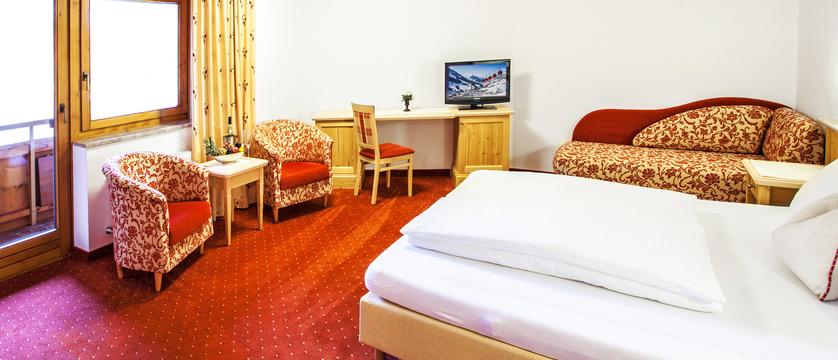 hotel-room-landhausgappmaier-saalbach-austria.jpg